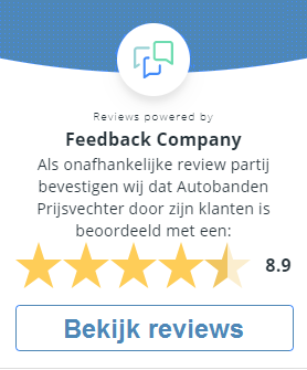 feedbackcompany(3).png