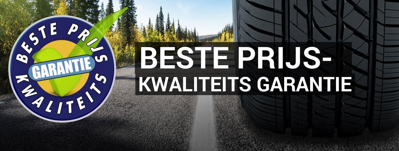 9c8b8159623 Prijs-kwaliteitsgarantie - Autobanden bestellen met voordeel. Gratis ...