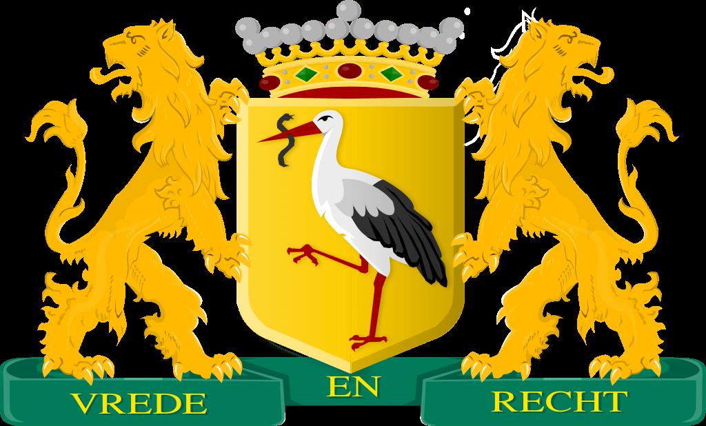 Den Haag banden