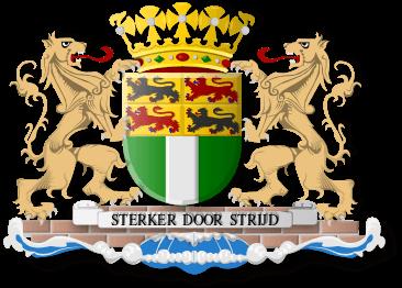 Rotterdam banden