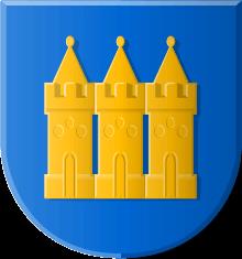 Winterbanden Tilburg