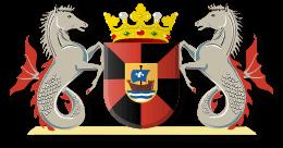 banden Almere