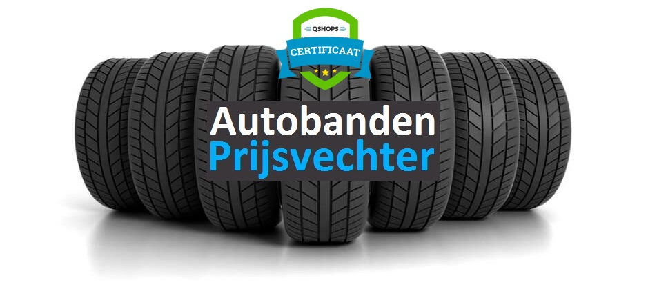 Autobanden Bestellen Met Voordeel Gratis Levering Thuisbezorgd Of