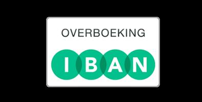 Bankoverboeking