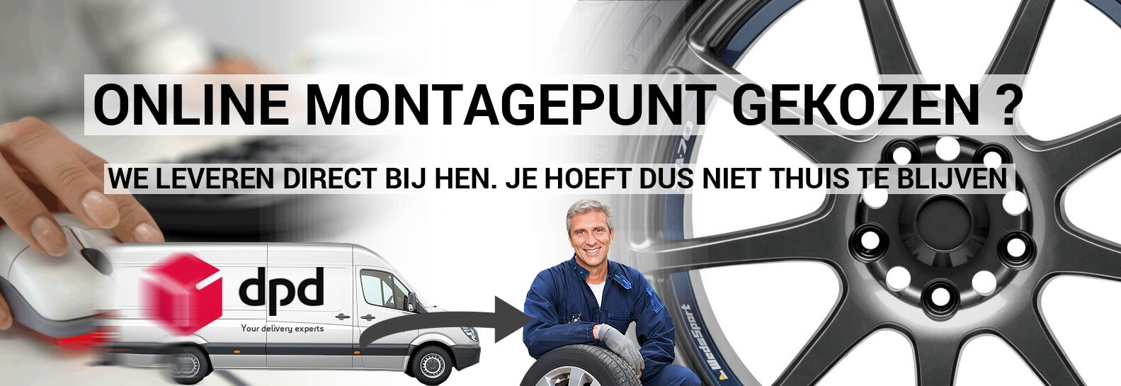 7c331dadb2a Bandenmontage - Autobanden bestellen met voordeel. Gratis levering ...
